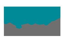keig-logo