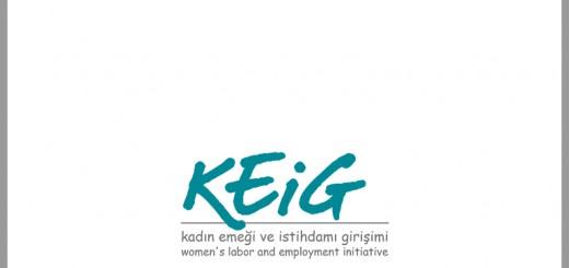 keig_brosur-2