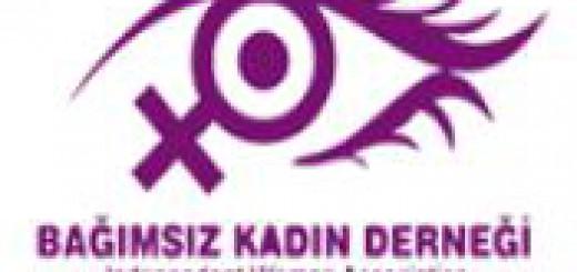 xBKD-mersin_6152353