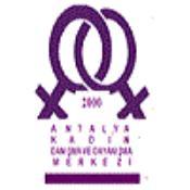 xantalya.kadin.dayanisma_40ccb6f