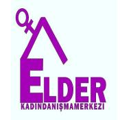 xelder.logo.kucuk_e7b1016
