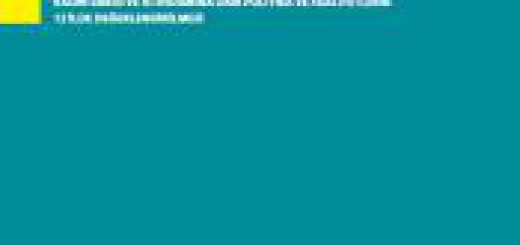 xgenelge-kitap-kapak_03a0650