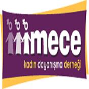 ximece.logo.kucuk_44b97b0