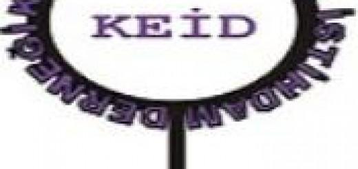 xkeid-logo.yeni_78598e6